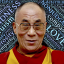 Most inspirational Dalai Lama quotes